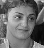 Анжела Катаева