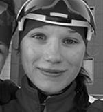 Ирина Казакевич