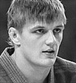 Мурат Хабачиров