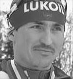 Николай Хохряков