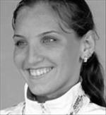 Екатерина Хураськина