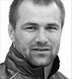 Асланбек Хуштов