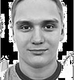 Даниил Кильсеев