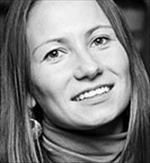 Алиса Кирилюк