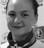 Таисия Киреева