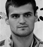 Юрий Кириченко