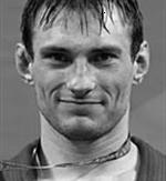 Сергей Кирюхин