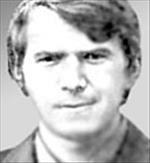 Александр Клепиков