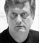 Александр Клейменов
