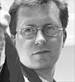 Алексей Климов
