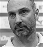 Александр Климкин