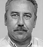 Александр Клоков