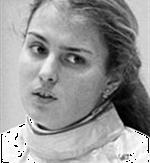 Анастасия Кочетова