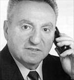 Лев Кофман