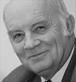 Сергей Кононыхин