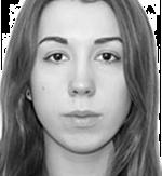 Анна Корнетская