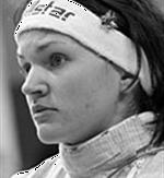 Светлана Кормилицына