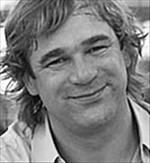Сергей КОСМЫНИН
