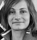 Юлия КОТОВА
