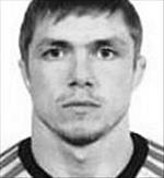 Сергей КОВАЛЕНКО