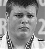 Антон Кривобоков