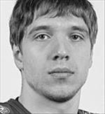 Николай КУЛЕМИН