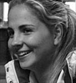 Виктория Кулешова