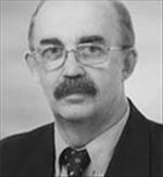 Сергей Купин