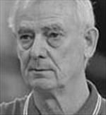 Владимир Кузюткин