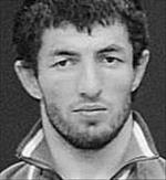 Ибрагим Лабазанов