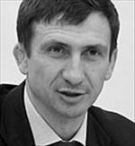 Анатолий Ларюков