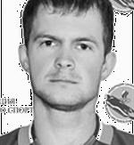 Иван Лазарев
