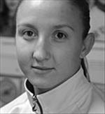 Валерия Лазинская