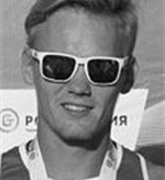 Илья Лешуков