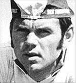 Валерий Лихачев