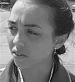 Юлия Липанова