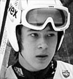 Михаил Максимочкин
