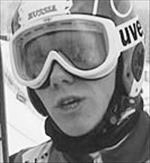 Леонид Мехряков