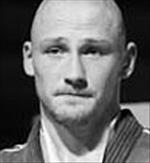 Вячеслав Михайлин