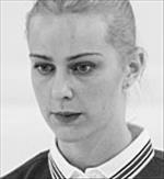 Виктория Моисеева
