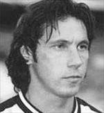 Александр Мостовой