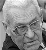 Игорь Москвин