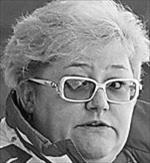 Нина Мозер