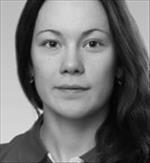Екатерина Муралеева
