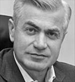 Омар Муртузалиев