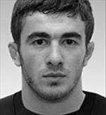 Исмаил Мусукаев