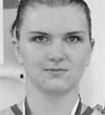 Ольга Музычка