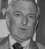 Гарий Напалков