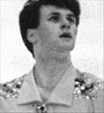 Вадим Наумов