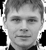 Михаил Назаров